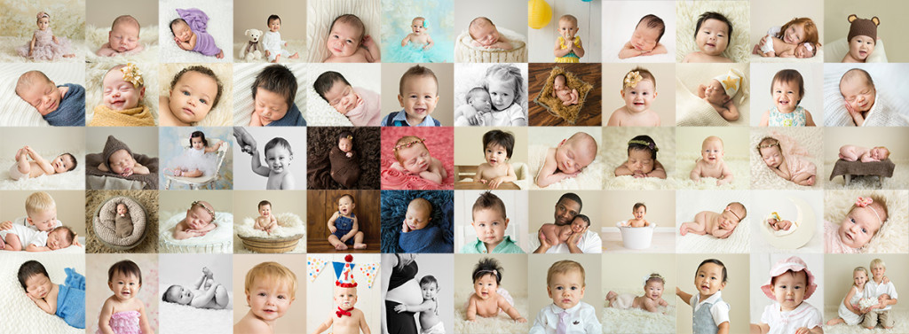 2013newborn_baby_portraits_simply_baby